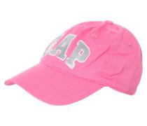 Cap pixie dust pink