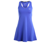 PURE - Sportkleid - paramount blue