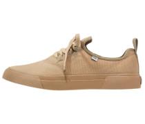 MOCVUL HUMP CAMO Sneaker low khaki