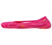 VIB Trainings / Fitnessschuh dark pink