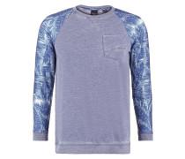 BAHAMAS Sweatshirt atlantic