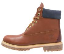 6 INCH PREMIUM Snowboot / Winterstiefel saddle tan