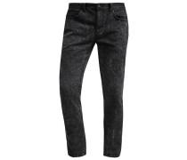 GOODSTOCK Jeans Slim Fit carbon acid