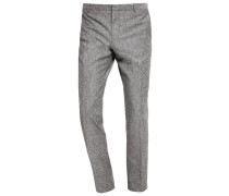 PADUA Stoffhose grey