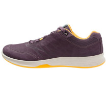 EXCEED Walkingschuh mauve