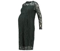 MLLIARA Cocktailkleid / festliches Kleid sycamore