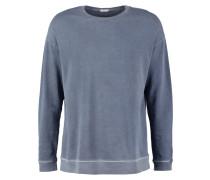 Sweatshirt blue dust