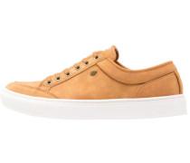 CESCO - Sneaker low - cognac
