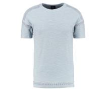 SNOHO - T-Shirt print - slate