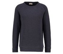 DIEGO Sweatshirt antracite