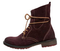 Snowboot / Winterstiefel berry