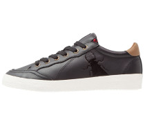 BATO Sneaker low black
