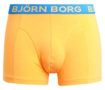 SEASONAL SOLIDS - Panties - blazing orange