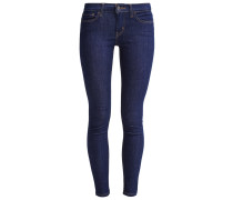 710 INNOVATION SUPER SKINNY Jeans Skinny Fit pacific rinse