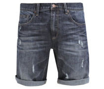 ROY Jeans Shorts dark use