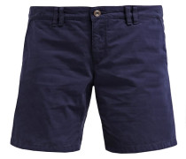 FYEN Shorts navy