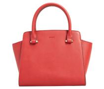 SIENA Handtasche red