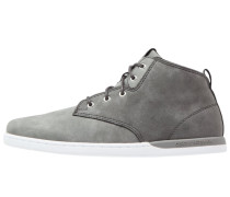 VITO Sneaker high grey charcoal