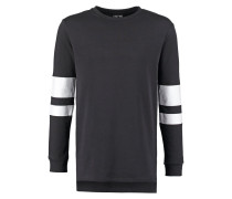 LOGIC Sweatshirt black