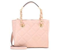 Handtasche - light pink