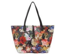 FIORA Shopping Bag multicoloured