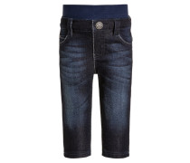 CHARLY Jeans Slim Fit indigo