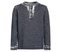 LIMODEZ Sweatshirt indigo