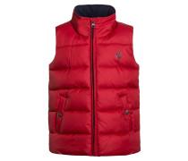 Weste team red