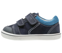 TIMMY - Sneaker low - nautic
