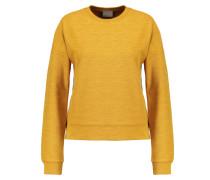 VMNORA Sweatshirt harvest gold