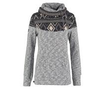 CHLOE Sweatshirt black