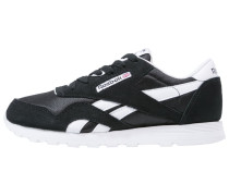 CL Sneaker low black/white