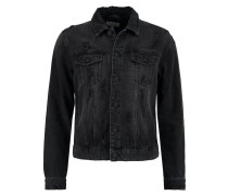 ONSROCKER Jeansjacke black denim