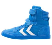 SLIMMER STADIL Sneaker high imperial blue