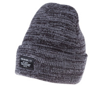 DAKOTA Mütze black