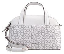 Handtasche - white