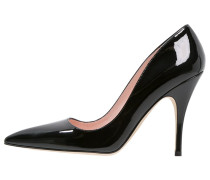 LICORICE High Heel Pumps black