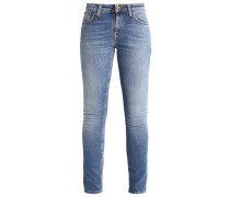 LIN Jeans Skinny Fit pure breeze