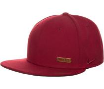 F.C. TRUE Cap team red