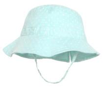 Mütze mint