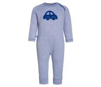 Pyjama atlas