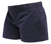Shorts true indigo