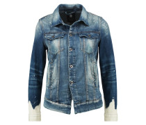 GStar 3301 JKT Jeansjacke gosk stretch denim