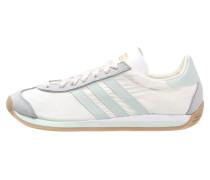 COUNTRY OG Sneaker low chalk white/vapour green