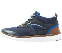 ZEPHYR LT Sneaker low denim
