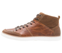 Sneaker high nyco
