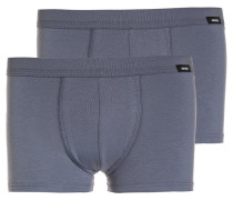 ADVANTAGE 2 PACK - Panties - iris