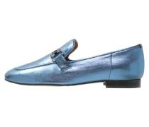KARTER Slipper blue
