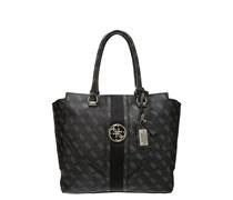 Shopping Bag dark grey