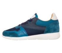 NOVOLI - Sneaker low - blue